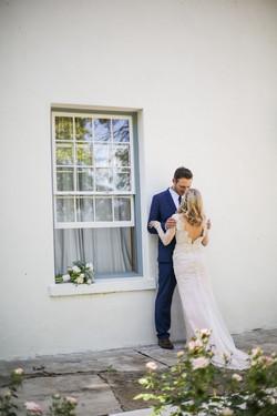 Cape-Town-Wedding-Photographers-Zandri-Du-Preez-Photography- 1001 (213).jpg