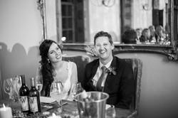 Cape-Town-Wedding-Photographers-Zandri-Du-Preez-Photography--32.jpg
