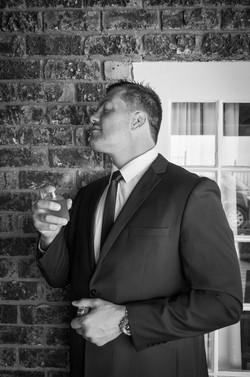Cape-Town-Wedding-Photographers-Zandri-Du-Preez-Photography--105