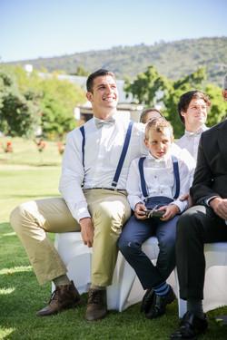 Cape-Town-Wedding-Photographers-Zandri-Du-Preez-Photography-8673.jpg