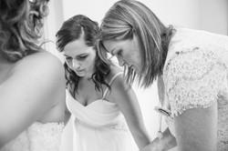 cape-town-wedding-photographers-zandri-du-preez-photography-5124.jpg