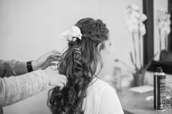 Cape-Town-Wedding-Photographers-Zandri-Du-Preez-Photography-165.jpg