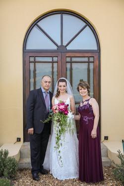 Cape-Town-Wedding-Photographers-Zandri-Du-Preez-Photography--194