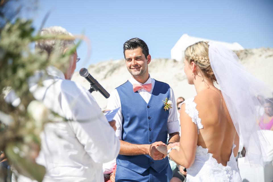 cape-town-wedding-photographers-zandri-du-preez-photography-9256.jpg