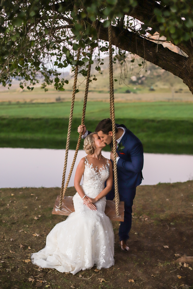 Cape-Town-Wedding-Photographers-Zandri-Du-Preez-Photography--725