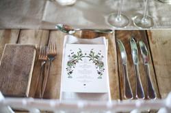 Cape-Town-Wedding-Photographers-Zandri-Du-Preez-Photography-2099.jpg