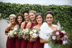 Cape-Town-Wedding-Photographers-Zandri-Du-Preez-Photography--459
