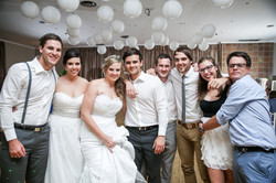 cape-town-wedding-photographers-zandri-du-preez-photography-5891.jpg