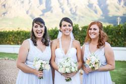 cape-town-wedding-photographers-zandri-du-preez-photography-4122.jpg