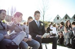 cape-town-wedding-photographers-zandri-du-preez-photography--16.jpg