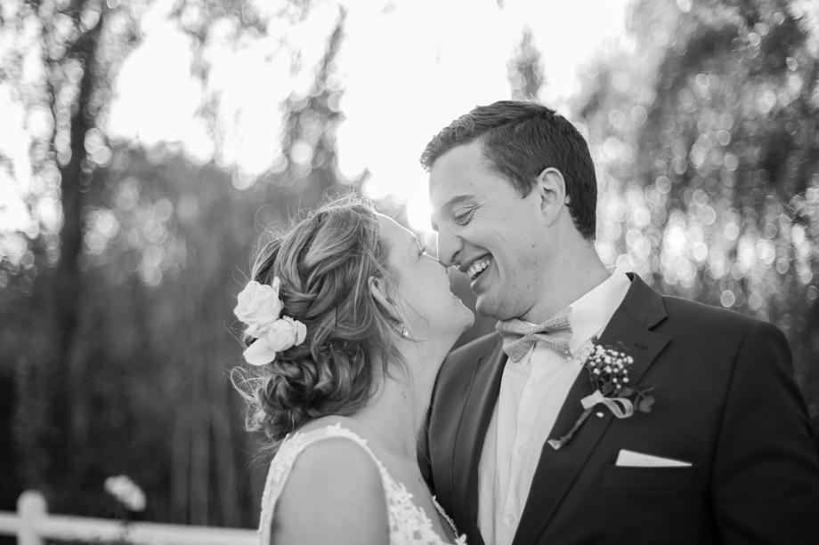 Cape-Town-Wedding-Photographers-Zandri-Du-Preez-Photography-8916.jpg