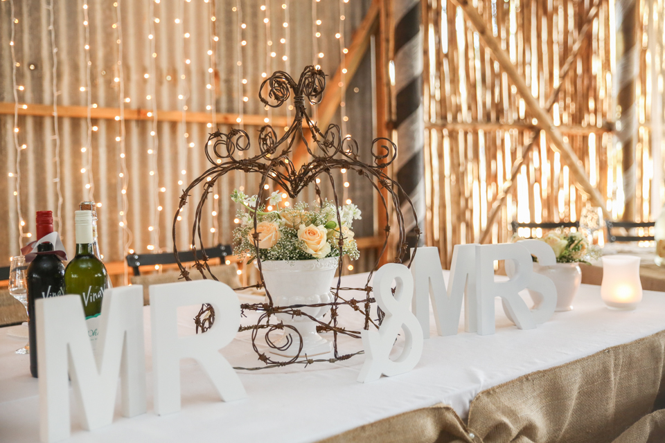 cape-town-wedding-photographers-zandri-du-preez-photography-6149.jpg