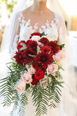 Cape-Town-Wedding-Photographers-Zandri-Du-Preez-Photography--225