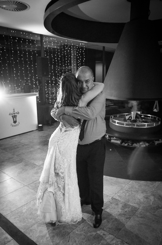 Cape-Town-Wedding-Photographers-Zandri-Du-Preez-Photography--1015