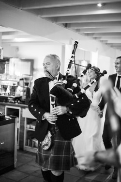 Cape Town Wedding Photographers Zandri du Preez Photography N&C (609).jpg