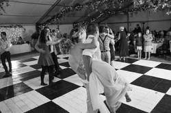Cape-Town-Wedding-Photographers-Zandri-Du-Preez-Photography--860