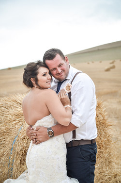 cape-town-wedding-photographers-zandri-du-preez-photography--167.jpg