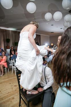 cape-town-wedding-photographers-zandri-du-preez-photography-5828.jpg