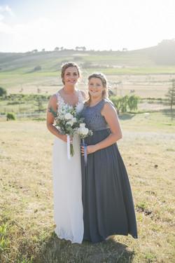 Cape-Town-Wedding-Photographers-Zandri-Du-Preez-Photography-8807.jpg