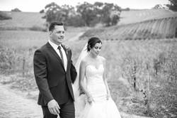 Cape-Town-Wedding-Photographers-Zandri-Du-Preez-Photography--422