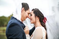 Cape-Town-Wedding-Photographers-Zandri-Du-Preez-Photography--80.jpg
