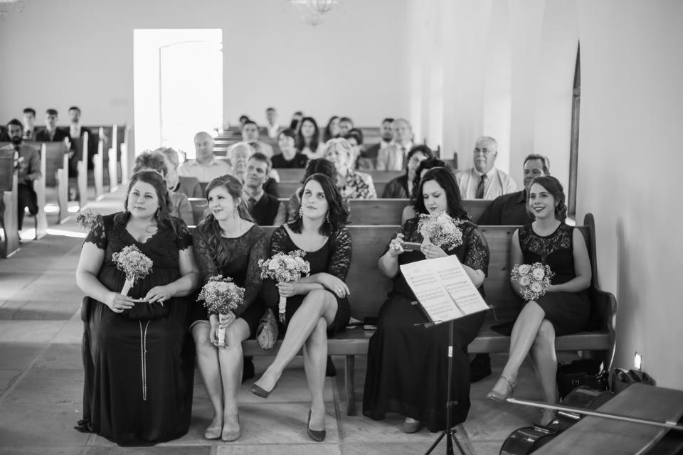 Cape-Town-Wedding-Photographers-Zandri-Du-Preez-Photography-4708.jpg