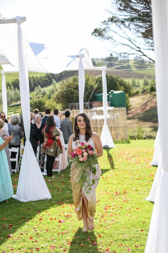 Cape-Town-Wedding-Photographers-Zandri-Du-Preez-Photography--303