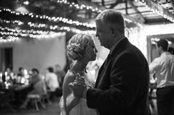 Cape-Town-Wedding-Photographers-Zandri-Du-Preez-Photography--917