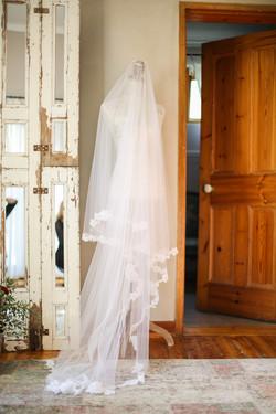 Cape-Town-Wedding-Photographers-Zandri-Du-Preez-Photography--6-2.jpg