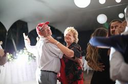 Cape-Town-Wedding-Photographers-Zandri-Du-Preez-Photography-9245.jpg