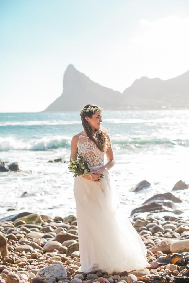 Cape-Town-Wedding-Photographers-Zandri-Du-Preez-Photography-8078.jpg