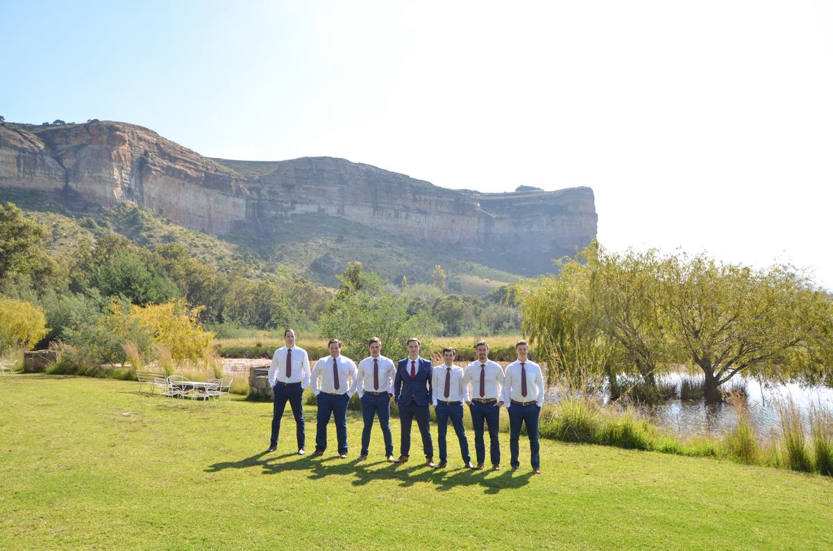 Cape-Town-Wedding-Photographers-Zandri-Du-Preez-Photography--108