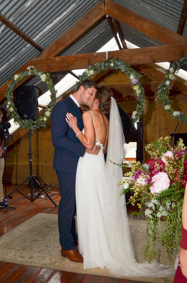 Cape-Town-Wedding-Photographers-Zandri-Du-Preez-Photography--310