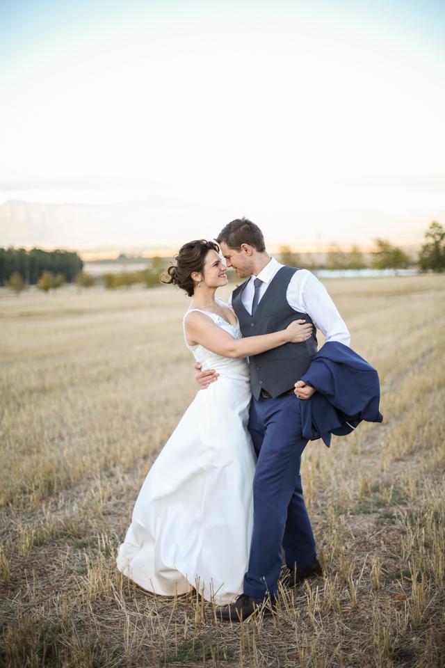 Cape-Town-Wedding-Photographers-Zandri-Du-Preez-Photography-5069.jpg