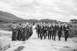 Cape-Town-Wedding-Photographers-Zandri-Du-Preez-Photography--3-3.jpg