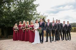 Cape-Town-Wedding-Photographers-Zandri-Du-Preez-Photography--7-3.jpg