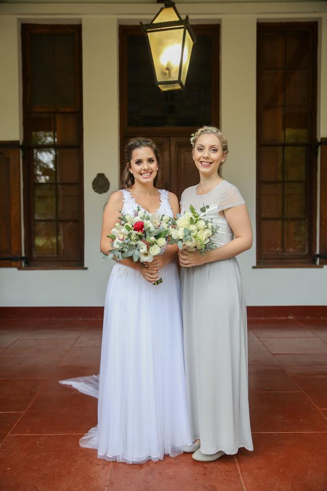 Cape-Town-Wedding-Photographers-Zandri-Du-Preez-Photography-397.jpg