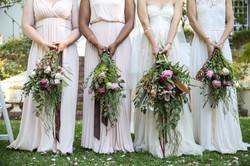 Cape-Town-Wedding-Photographers-Zandri-Du-Preez-Photography-2734.jpg