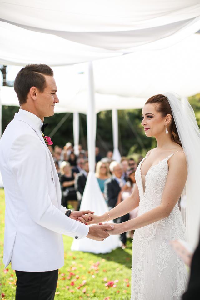 Cape-Town-Wedding-Photographers-Zandri-Du-Preez-Photography--336