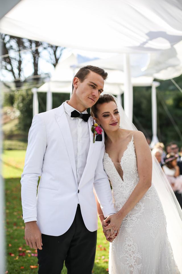 Cape-Town-Wedding-Photographers-Zandri-Du-Preez-Photography--458