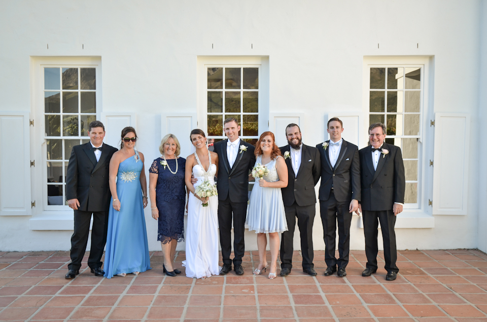 cape-town-wedding-photographers-zandri-du-preez-photography-13.jpg