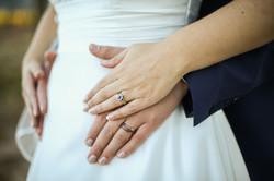 Cape-Town-Wedding-Photographers-Zandri-Du-Preez-Photography-4913.jpg