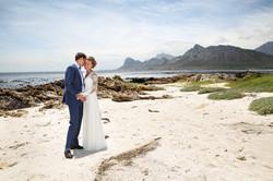 cape-town-wedding-photographers-zandri-du-preez-photography-5189.jpg