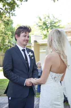 L & D  wedding (1280).jpg