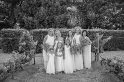 L & D  wedding (1412).jpg