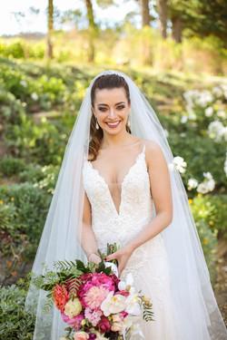 Cape-Town-Wedding-Photographers-Zandri-Du-Preez-Photography--276