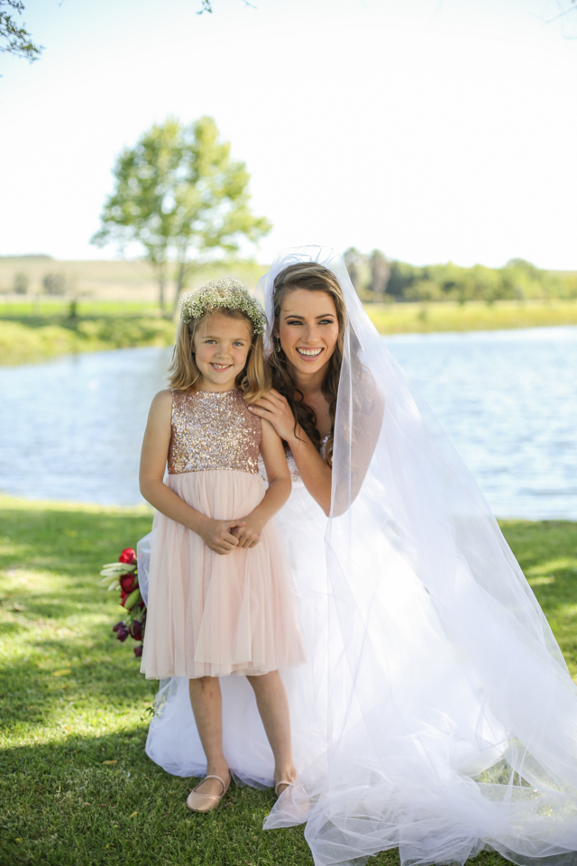 Cape-Town-Wedding-Photographers-Zandri-Du-Preez-Photography--242