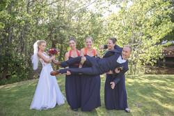 Cape-Town-Wedding-Photographers-Zandri-Du-Preez-Photography--191.jpg
