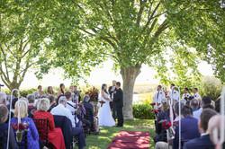 Cape-Town-Wedding-Photographers-Zandri-Du-Preez-Photography--314