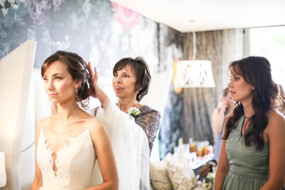 Cape Town Wedding Photographers Zandri du Preez Photography N&C (103).jpg
